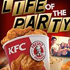 KFC_BigNight_145x145