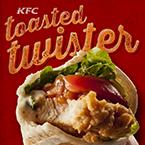 KFC_Twister_145x145