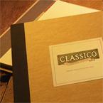 THG_Classico_145x145_b