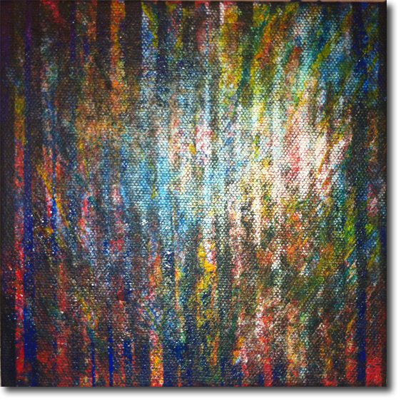 THGilmore_Paintings_25