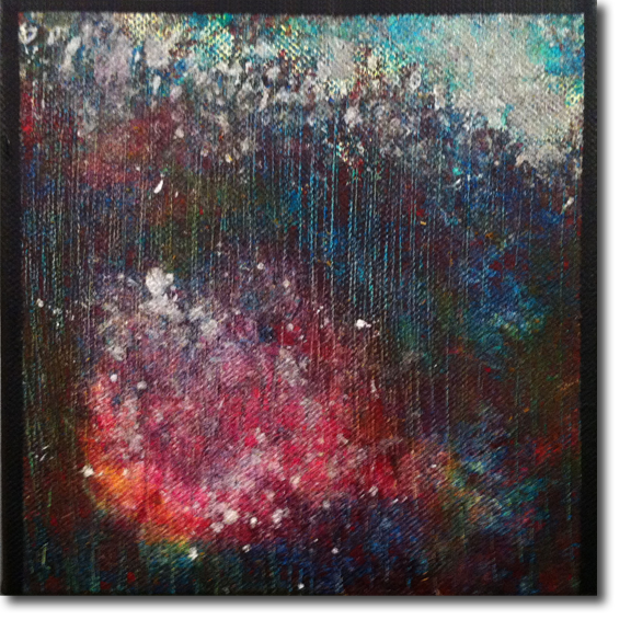 THGilmore_Paintings_26