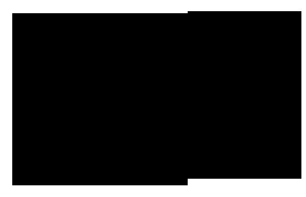 KMP_Logos1