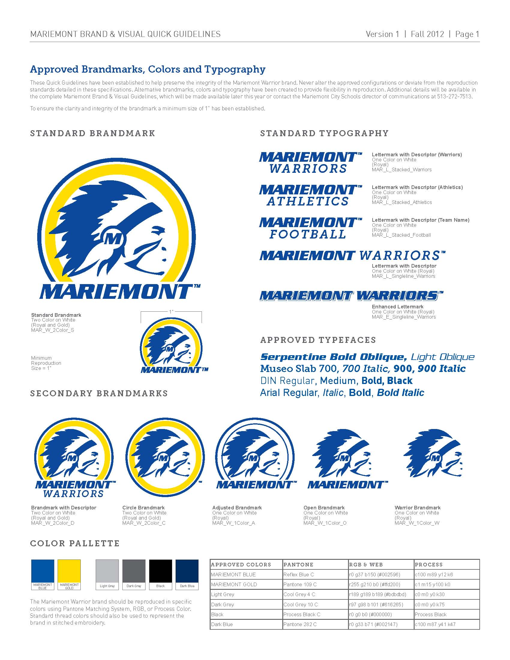 MAR_BrandGuidelines_v1_Fall2012_Page_1