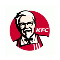 KFC_100