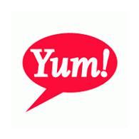 Yum_100