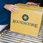 Roundstone_145x145