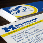 THG_MCS_BusinessCards_a_145x145