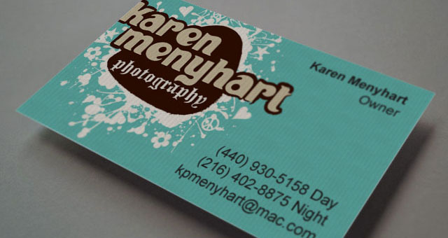 THG_KMP_BusinessCards